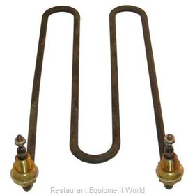 All Points 34-1268 Heating Element