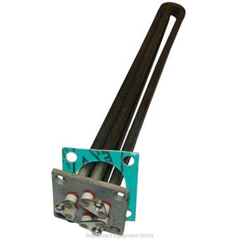 All Points 34-1271 Heating Element