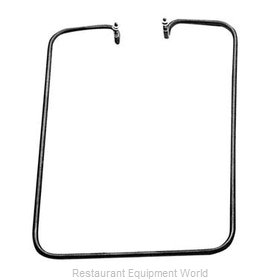 All Points 34-1280 Heating Element