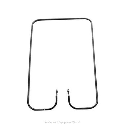 All Points 34-1283 Heating Element