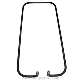 All Points 34-1287 Heating Element