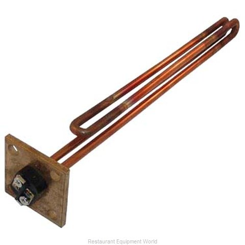 All Points 34-1290 Heating Element