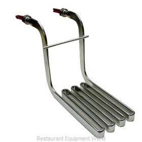 All Points 34-1291 Heating Element