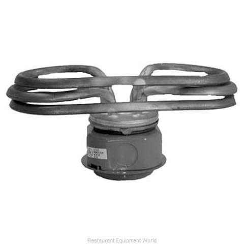 All Points 34-1300 Heating Element
