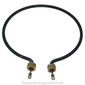 All Points 34-1301 Heating Element