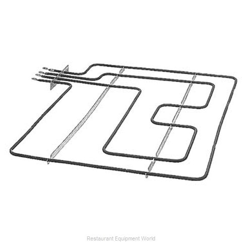 All Points 34-1303 Heating Element