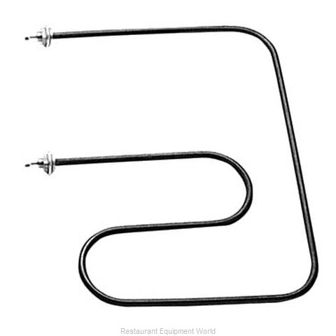 All Points 34-1304 Heating Element
