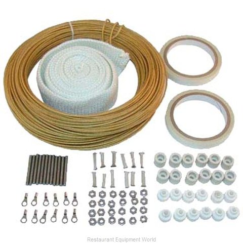 All Points 34-1308 Heating Element