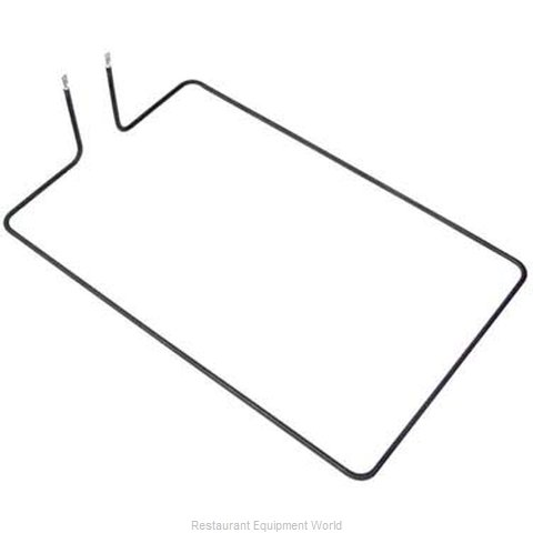 All Points 34-1312 Heating Element
