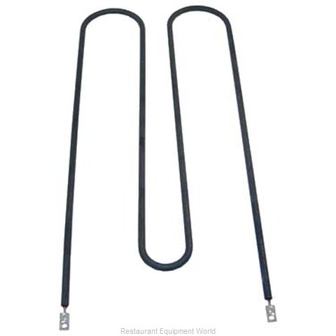 All Points 34-1316 Heating Element