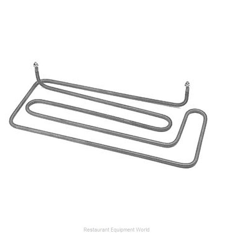All Points 34-1344 Heating Element (Magnified)
