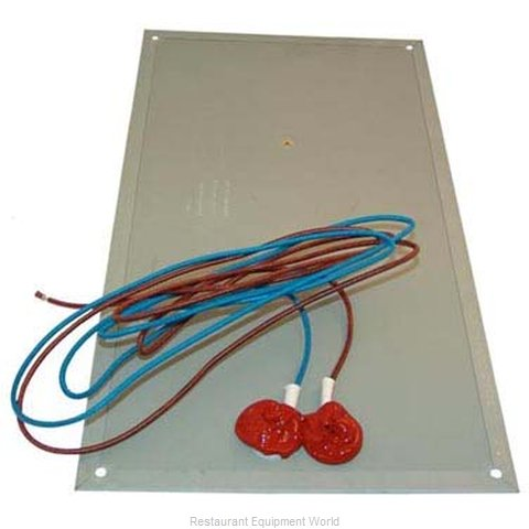 All Points 34-1361 Heating Element