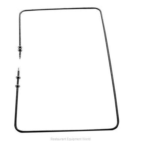 All Points 34-1364 Heating Element