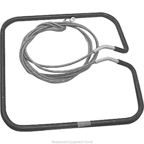 All Points 34-1371 Heating Element