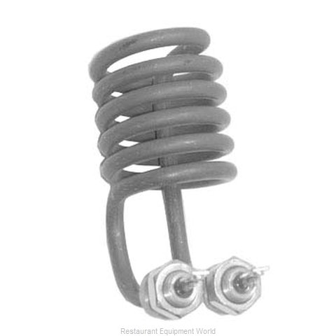 All Points 34-1391 Heating Element