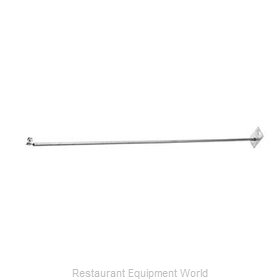 All Points 34-1427 Heating Element