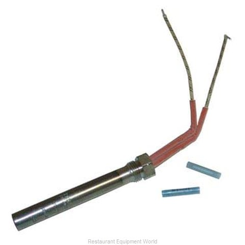 All Points 34-1435 Heating Element