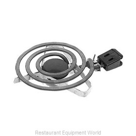 All Points 34-1446 Heating Element