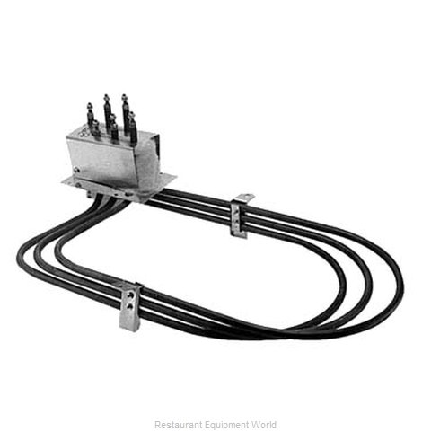 All Points 34-1448 Heating Element