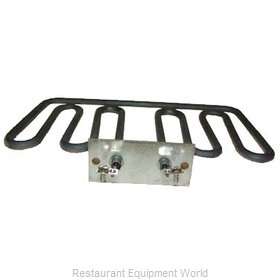 All Points 34-1451 Heating Element