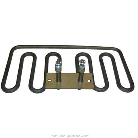 All Points 34-1452 Heating Element