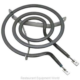 All Points 34-1457 Heating Element
