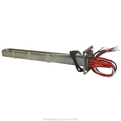 All Points 34-1458 Heating Element