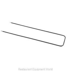 All Points 34-1466 Heating Element