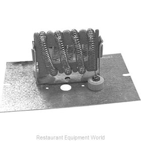 All Points 34-1474 Heating Element