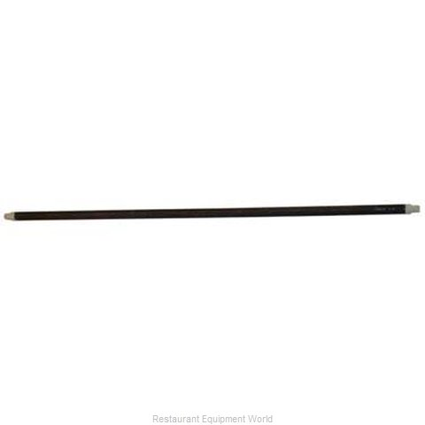 All Points 34-1486 Heating Element