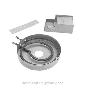 All Points 34-1501 Heating Element