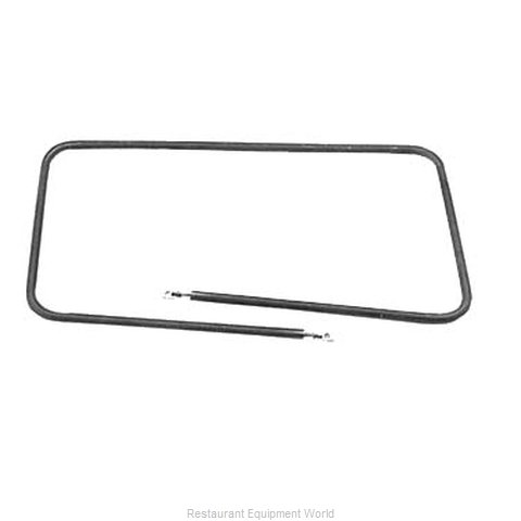 All Points 34-1502 Heating Element