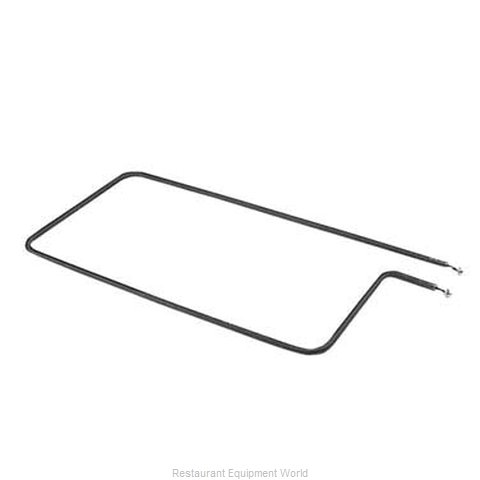 All Points 34-1503 Heating Element