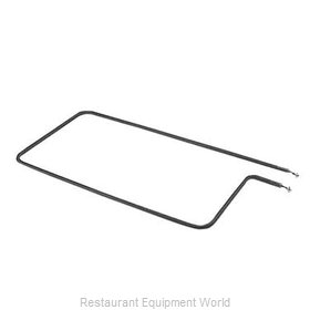 All Points 34-1504 Heating Element