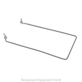All Points 34-1505 Heating Element