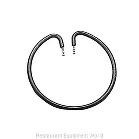 All Points 34-1519 Heating Element