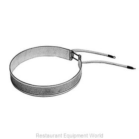 All Points 34-1521 Heating Element