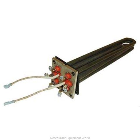 All Points 34-1522 Heating Element