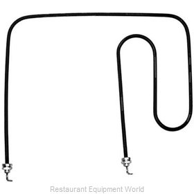 All Points 34-1529 Heating Element