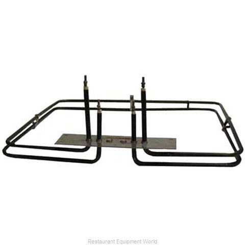 All Points 34-1537 Heating Element