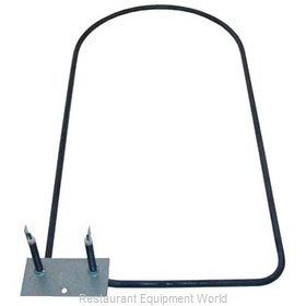 All Points 34-1546 Heating Element