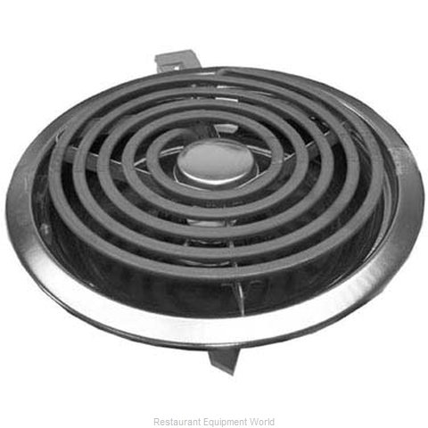 All Points 34-1548 Heating Element
