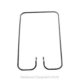 All Points 34-1556 Heating Element