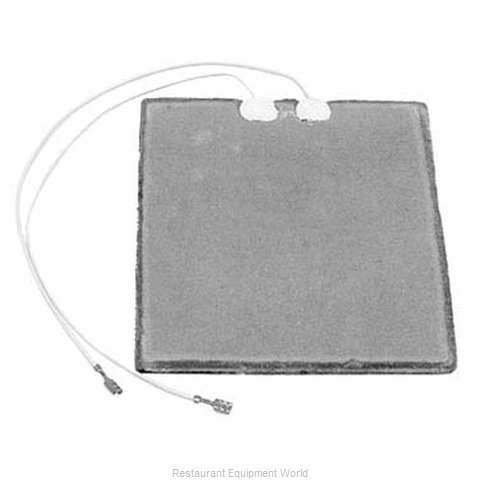 All Points 34-1559 Heating Element