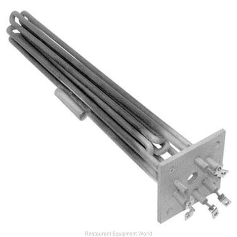 All Points 34-1562 Heating Element