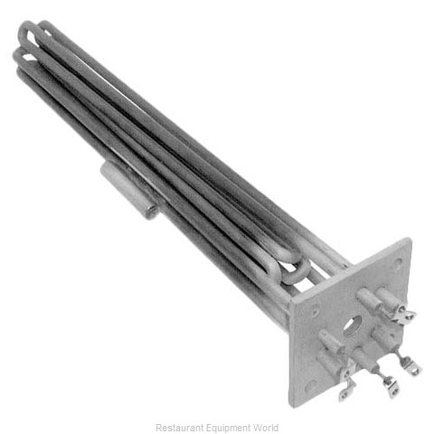 All Points 34-1563 Heating Element