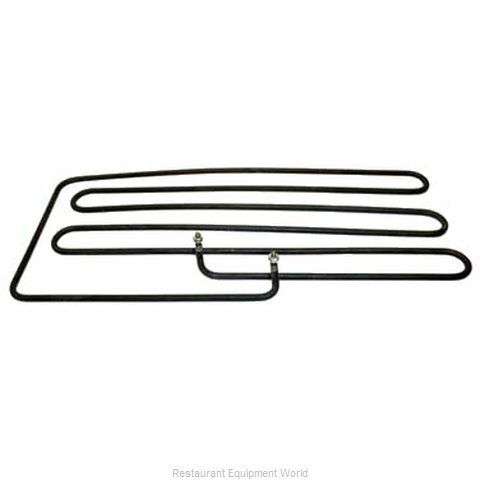 All Points 34-1572 Heating Element