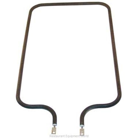 All Points 34-1585 Heating Element