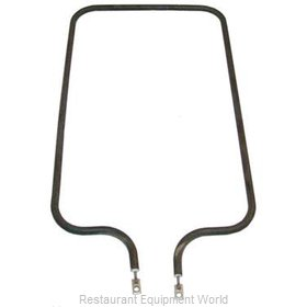 All Points 34-1586 Heating Element