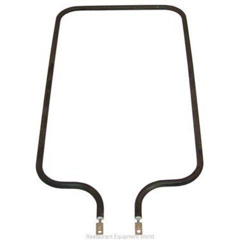 All Points 34-1587 Heating Element